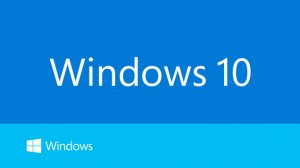 Windows 10 Enterprise 10.0.10586.29 V.1511(x86) v.1 by Romeo1994 (2015) RUS