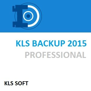 KLS Backup 2015 8.3.1.6 Professional [En]