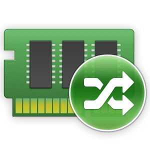 Wise Memory Optimizer 3.43.94 + Portable [Multi/Ru]