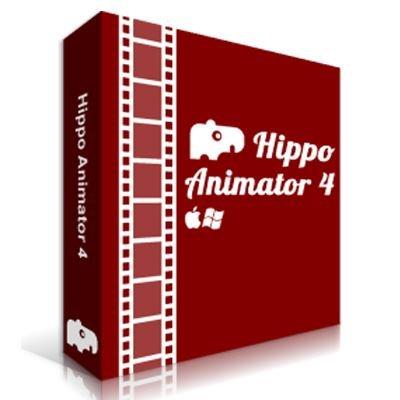 Программы для 3д Анимации на русском