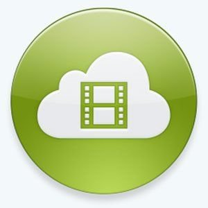 4K Video Downloader 3.8.1.1870 + Portable [Multi/Ru]