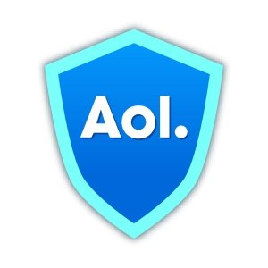 AOL Shield 1.0.19.0 [Multi/Ru]