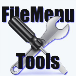 FileMenu Tools 7.0.1 + Portable [Multi/Ru]
