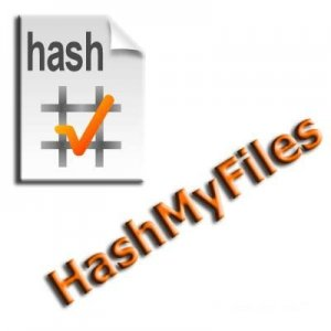 HashMyFiles 2.17 Portable [Ru/En]