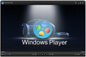 WindowsPlayer 3.1.1.0 RePack (& Portable) by AlekseyPopovv [Ru/En]