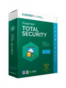 Kaspersky Total Security 2016 16.0.0.614 [Multi/Ru]