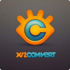 XnConvert 1.71 + Portable [Multi/Ru]