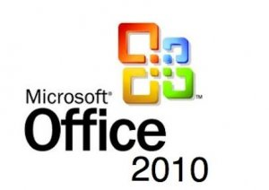Microsoft Office 2010 Standard 14.0.7165.5000 SP2 RePack by KpoJIuK [Ru]