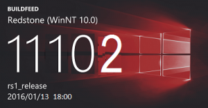 Microsoft Windows 10 Pro 11102 x64 RU PIP by Lopatkin (2016) RUS