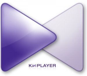 The KMPlayer 4.0.4.6 repack by cuta (build 1) [Multi/Ru]