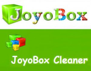 JoyoBox Cleaner 5.0.0.0 RePack by D!akov [Multi/Ru]