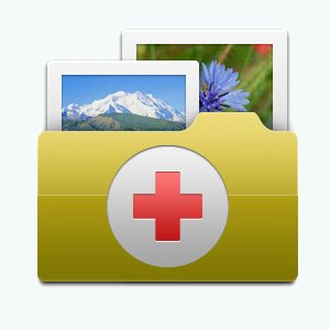 Comfy Photo Recovery 4.4 Commercial Edition Portable by PortableAppC [Multi/Ru]