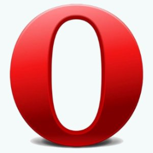 Opera 12.18 Build 1872 (32bit) / 1873 (64bit) Final Portable by PortableAppZ [Multi/Ru]