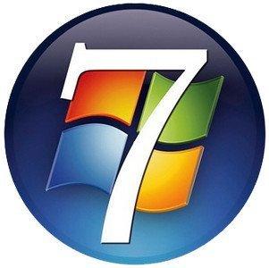 Windows 7 Ultimate SP1 (x86-x64) Июнь (с программами и без ...