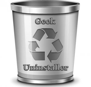 Geek Uninstaller 1.3.5.56 Portable [Multi/Ru]
