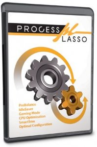 Process Lasso Pro 8.9.6.0 Final RePack (& Portable) by D!akov [Multi/Ru]
