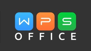 WPS Office 2016 Premium 10.1.0.5490 [Multi/Ru]