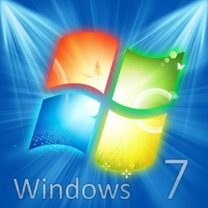 Microsoft Windows 7 update by 1Pawel (x86-5in1 x64-4in1) [Ru] (20.01.2016)
