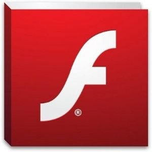 Adobe Flash Player 20.0.0.306 Final [3 в 1] RePack by D!akov [Multi/Ru]