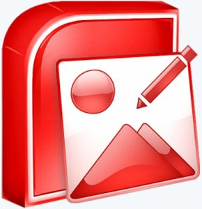 Microsoft Office Picture Manager 2010 14.0.4750.1000 RePack by SPecialiST [Ru]