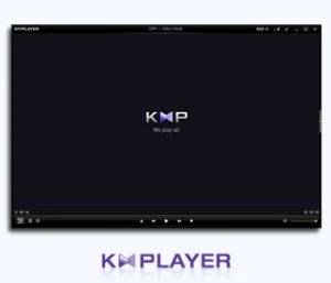 The KMPlayer 4.0.5.3 Final Portable by PortableAppZ [Multi/Ru]