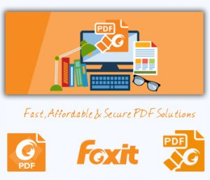 Foxit Reader 7.3.0.118 Portable by PortableAppZ [Multi/Ru]
