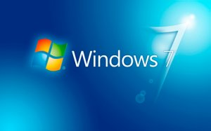 Windows 7 SP1 by g0dl1ke 16.2.15 (х86-x64) [Ru] (2016)