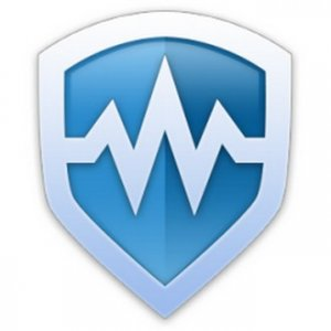 Wise Care 365 Pro 3.97.359 Final RePack by D!akov [Multi/Ru]