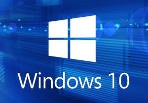 Windows 10 Enterprise TH2 LTSB by Mishailis v.8 (x64) (2016) Rus