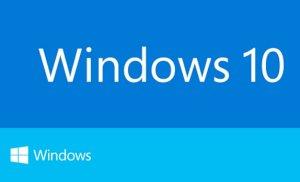 Microsoft Windows 10 Multiple Editions 10.0.10586 Version 1511 (Updated Feb 2016) - Оригинальные образы от Microsoft MSDN (x64/x84) [Ru] (2016)