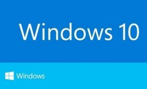 Microsoft Windows 10 Insider Preview Redstone 1 build 10.0.14291.1000 (2016) RUS