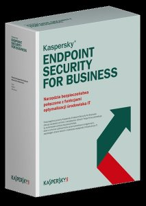 Kaspersky Endpoint Security 10.2.4.674(mr2) RePack by alex zed [Ru]