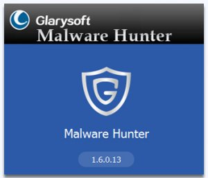 Glarysoft Malware Hunter 1.6.0.13 [Multi/Ru]