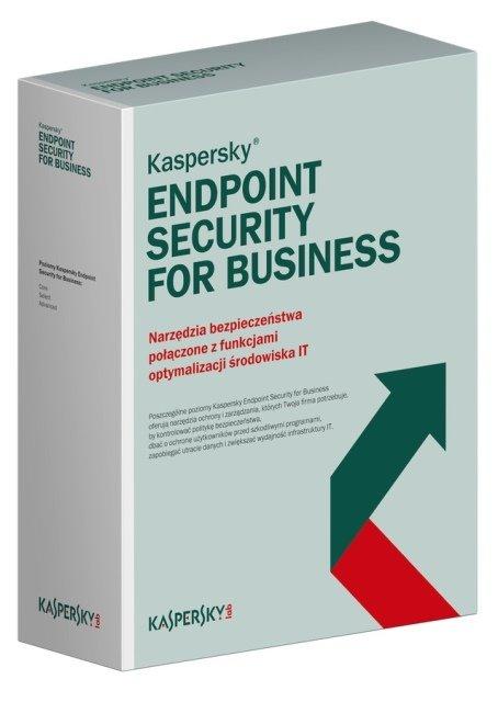 Kaspersky Endpoint Security 10.2.4.674(mr2) RePack by alex zed (06.04.2016) [Ru]