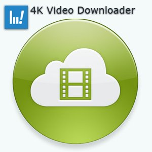 4K Video Downloader 4.1.0.2050 + Portable [Multi/Ru]