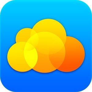 Mail.Ru Cloud 15.06.0081 [Ru/En]