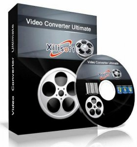 Xilisoft Video Converter Ultimate 7.8.14 Build 20160322 Portable by punsh [Ru]