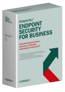 Kaspersky Endpoint Security 10.2.4.674(mr2) RePack by alex zed (06.04.2016) [Ru]