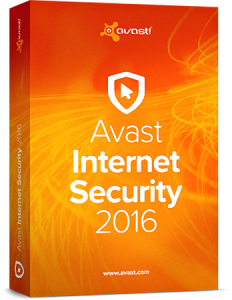 Avast Internet Security 2016 11.2.2261 Final [Multi/Ru]