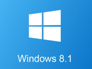 Windows 8,1 Professional (x86) v.12.4.16 by Romeo1994 (2016) RUS