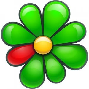 ICQ 10.0 build 12056 [Multi/Ru]