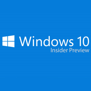 Microsoft Windows 10 Insider Preview Redstone 1 build 10.0.14332.1000 (2016) RUS