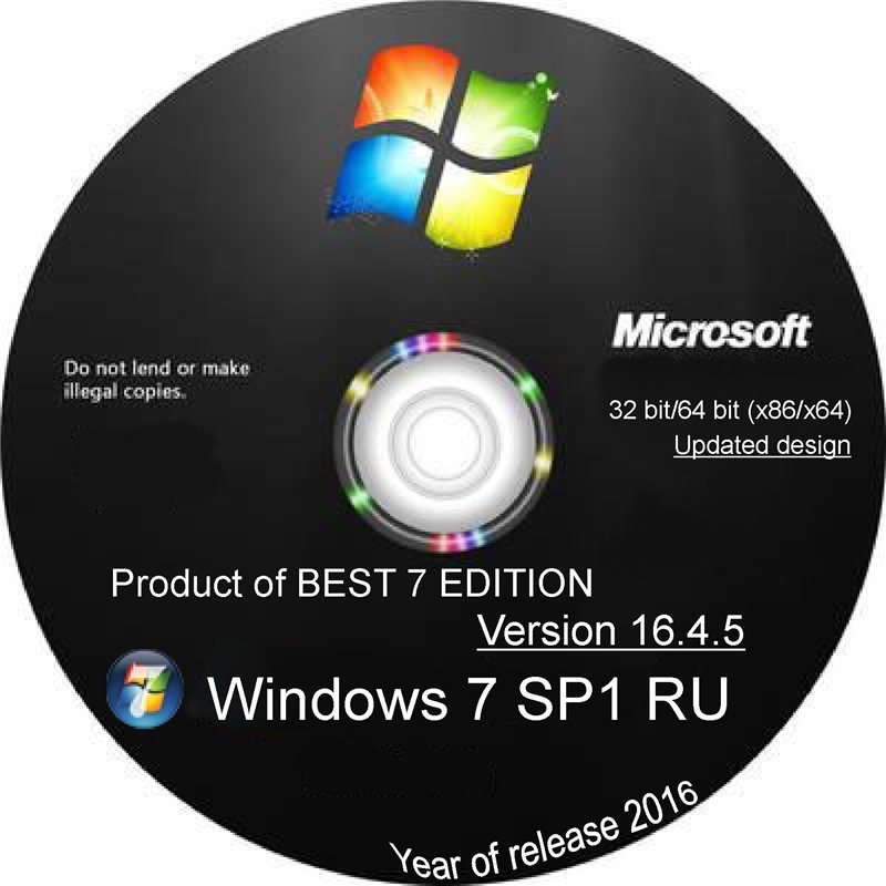 Торрент для 64 Разрядной Системы Windows 8.1