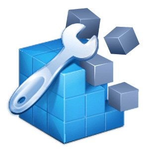 Wise Registry Cleaner 9.17.591 + Portable [Multi/Ru]