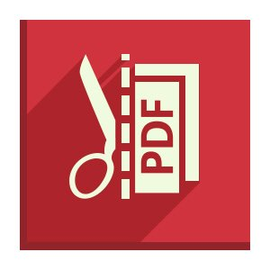 Icecream PDF Split and Merge PRO 3.28 [Multi/Ru]