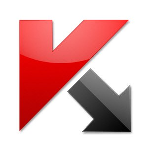 Kaspersky Lab Products Remover 1.0.1064 [Ru]