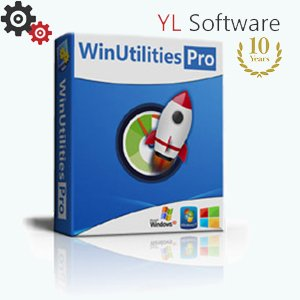 WinUtilities Professional Edition 13.13 (2016) РС | RePack by D!akov
