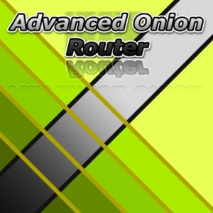 Advanced Onion Router 0.3.0.22 Portable [Ru/En]