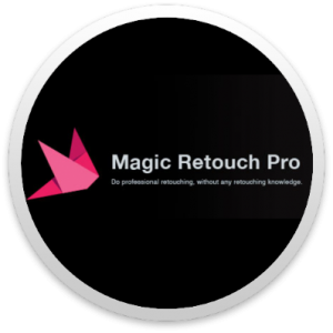 Magic Retouch Pro 3.3
