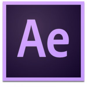 Adobe After Effects CC 2015.2 13.7.1.6 RePack by KpoJIuK